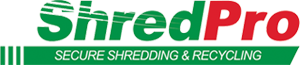 ShredPro - Paper Shredding Services from a Professional UK