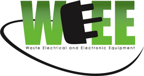 Computer and Electronics Recycling / Secure Disposal and